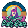 LADY GANG MUSIC